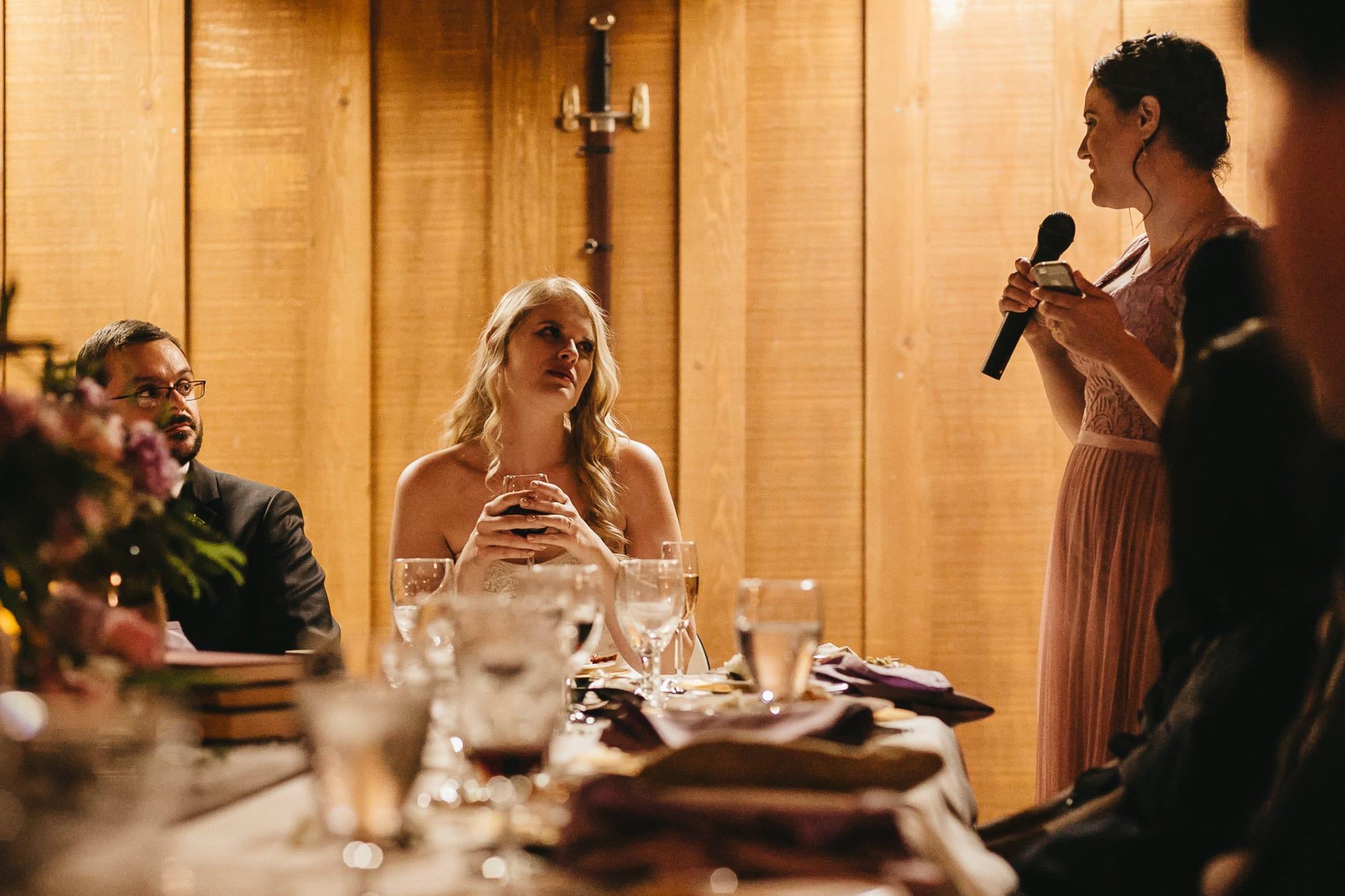 chico-card-center-wedding-photographer-50
