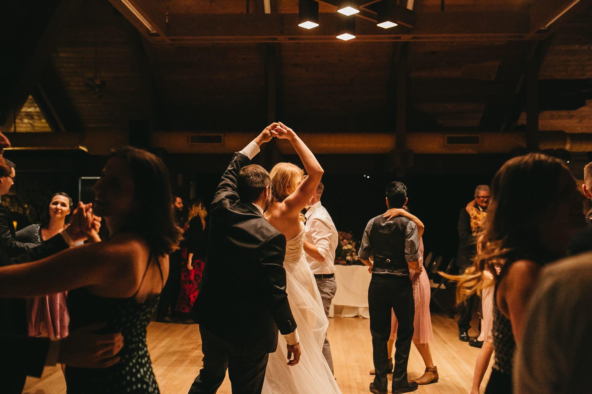 chico-card-center-wedding-photographer-56