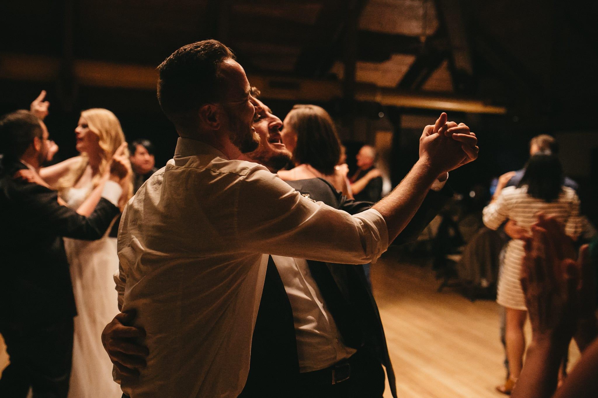 chico-card-center-wedding-photographer-58