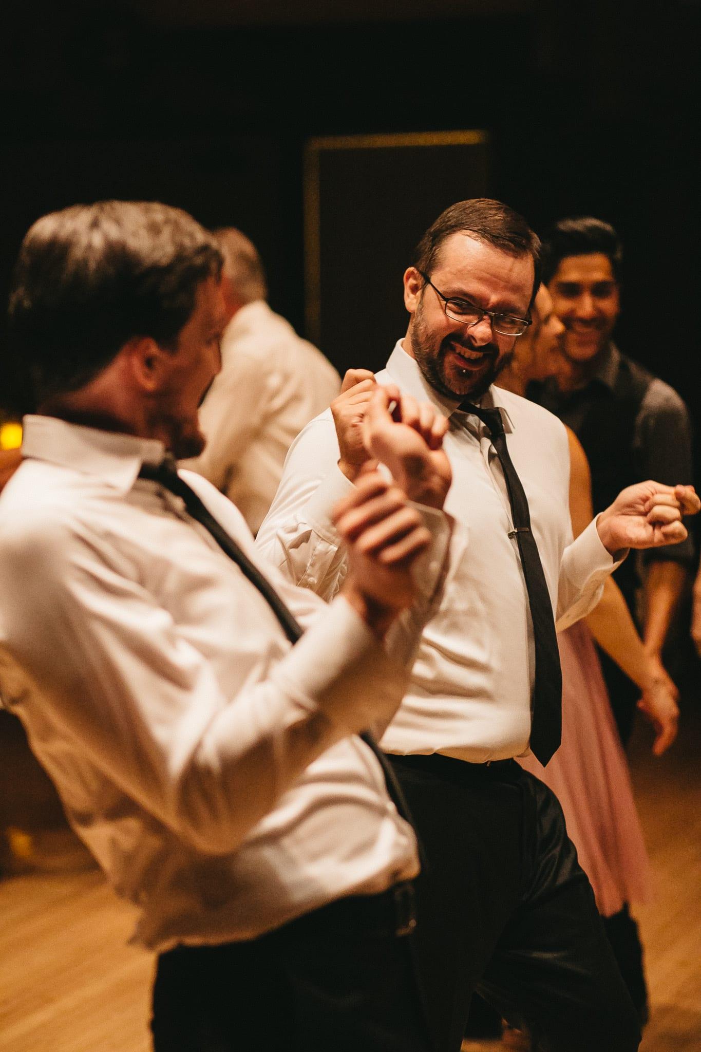 chico-card-center-wedding-photographer-60
