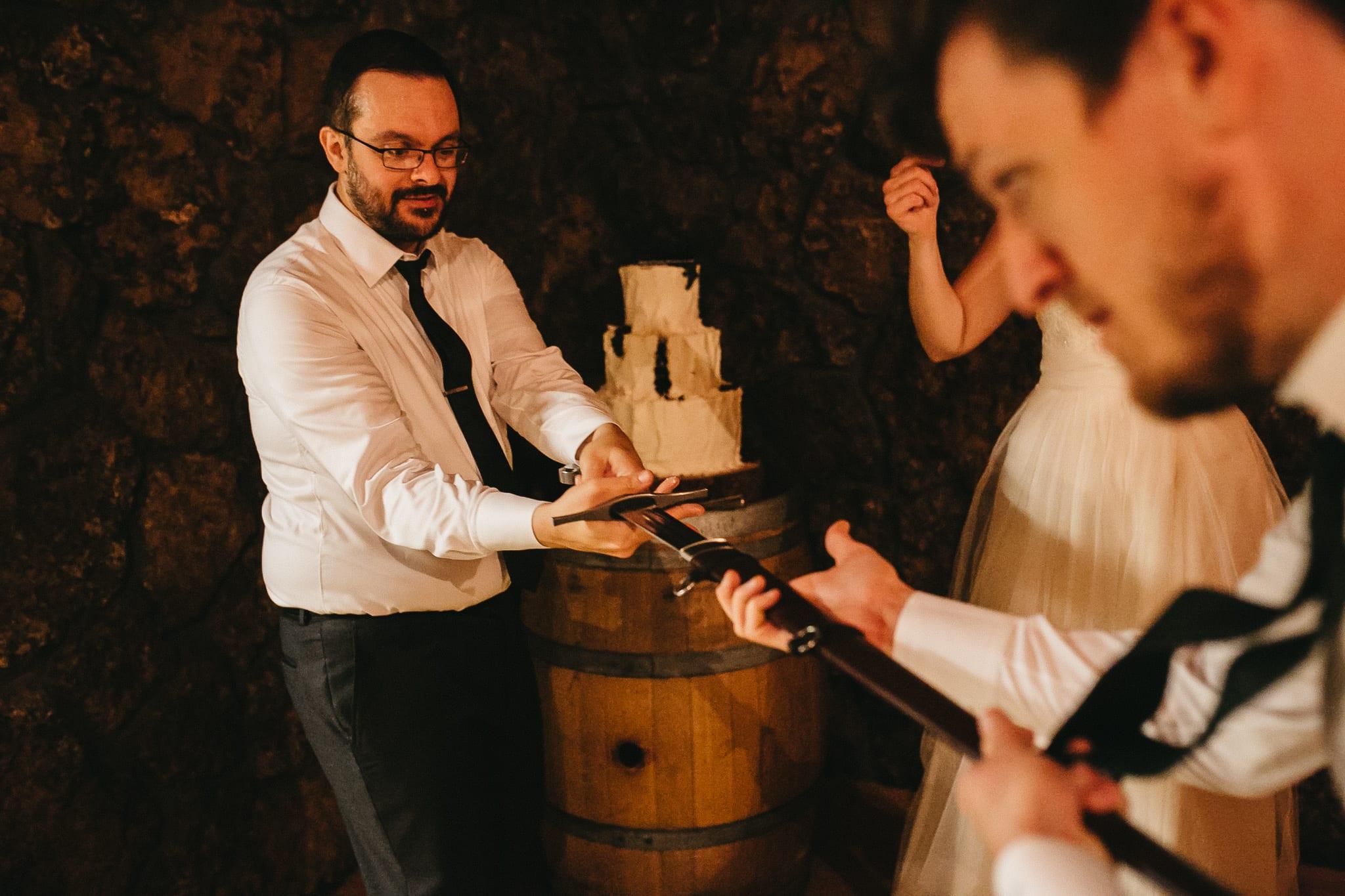 chico-card-center-wedding-photographer-61