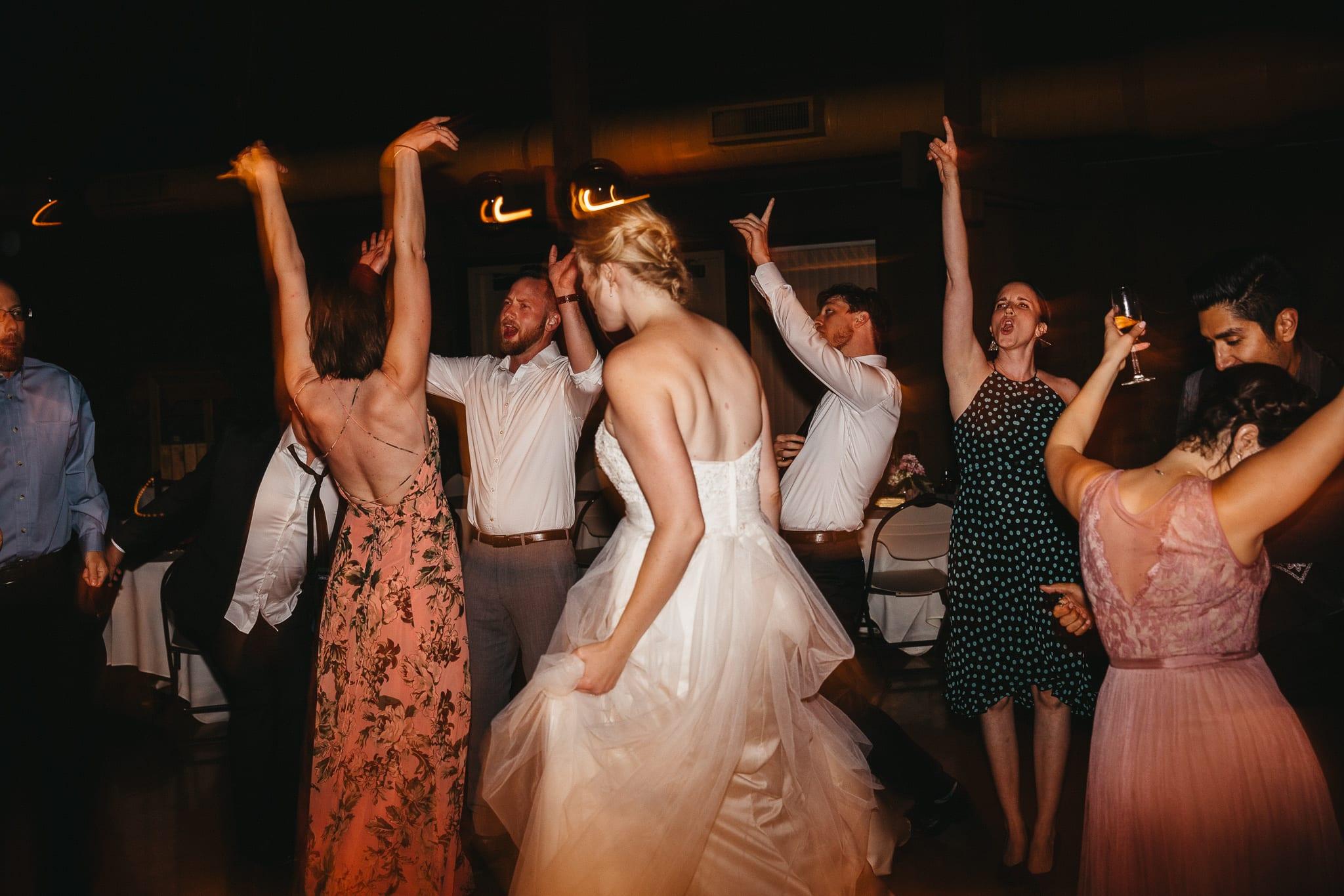 chico-card-center-wedding-photographer-65