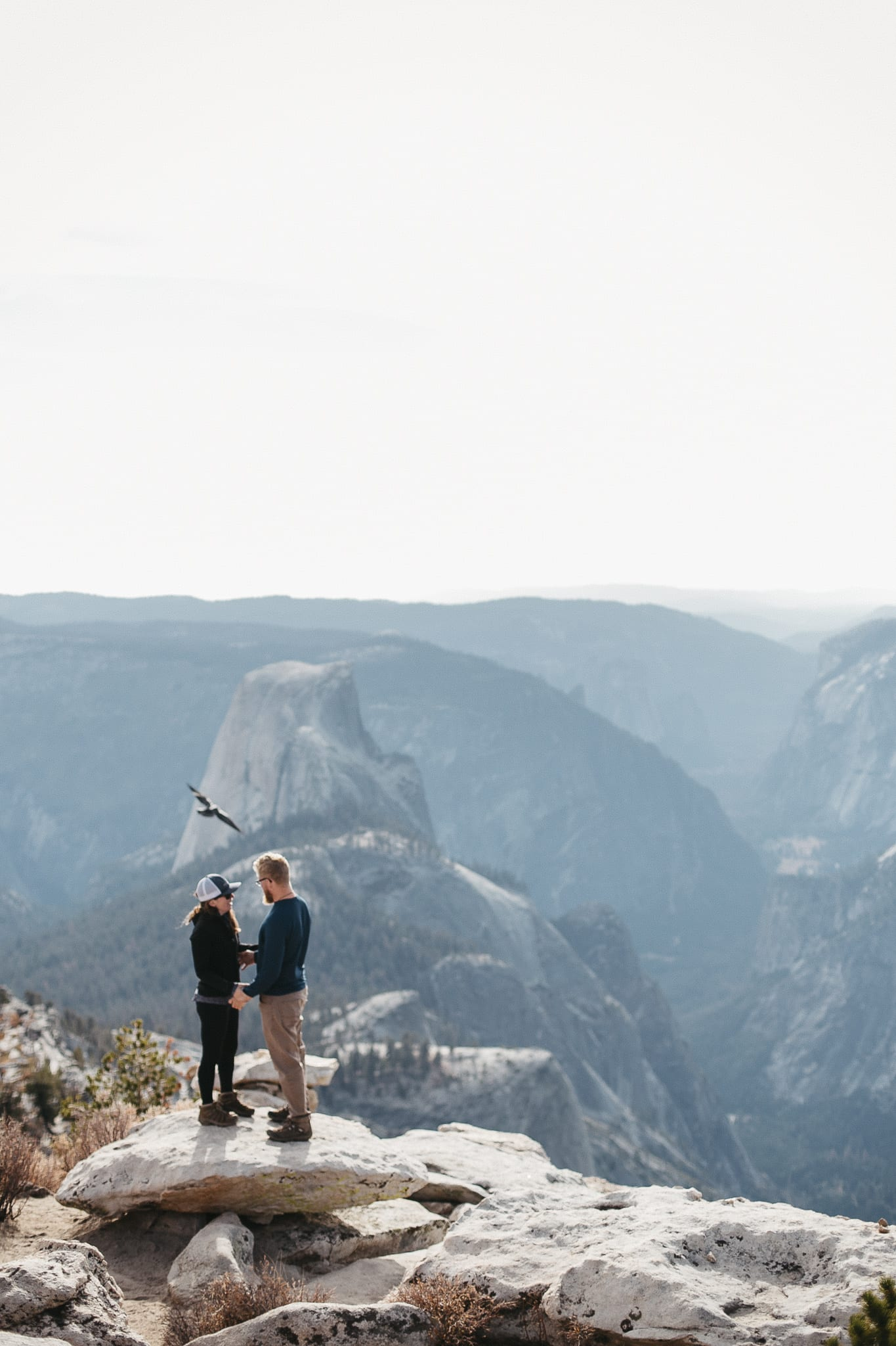 clouds-rest-yosemite-california-engagement-lifestyle-adventure-photographer-21