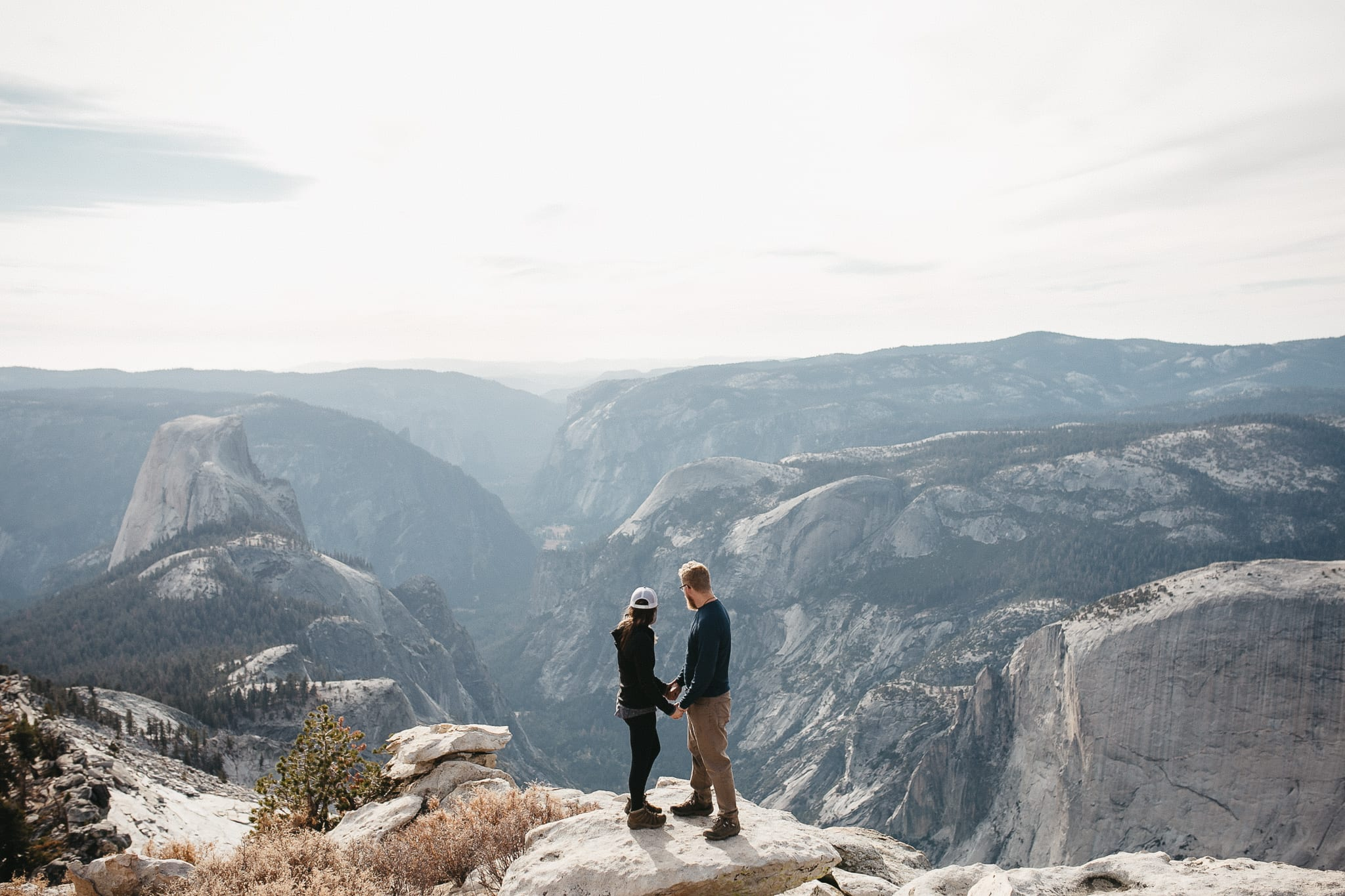 clouds-rest-yosemite-california-engagement-lifestyle-adventure-photographer-22