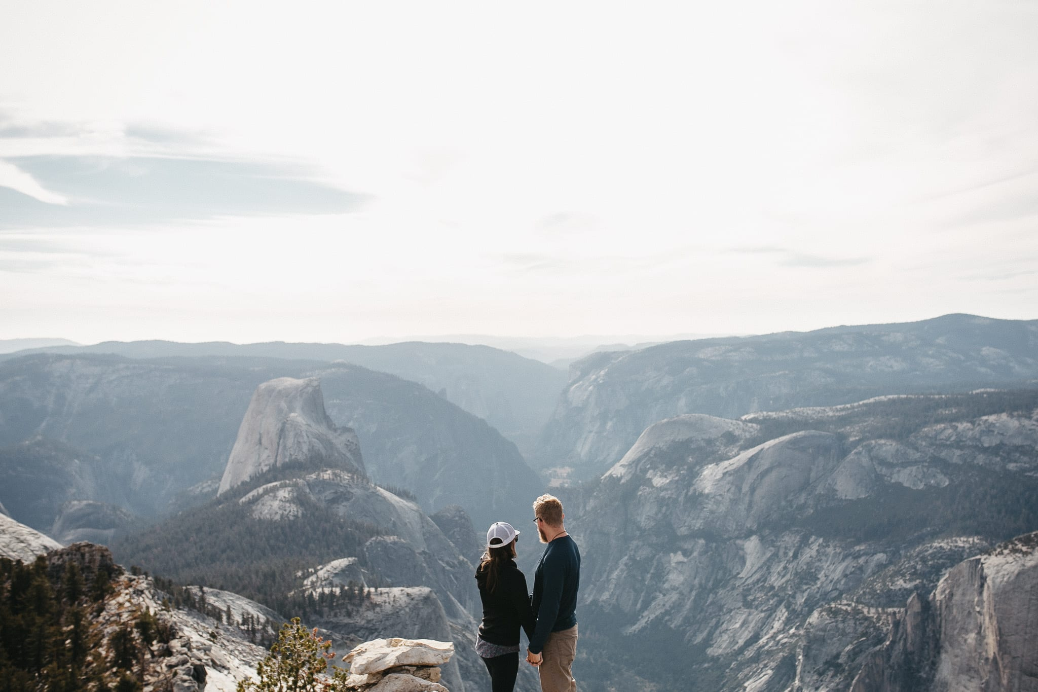 clouds-rest-yosemite-california-engagement-lifestyle-adventure-photographer-23