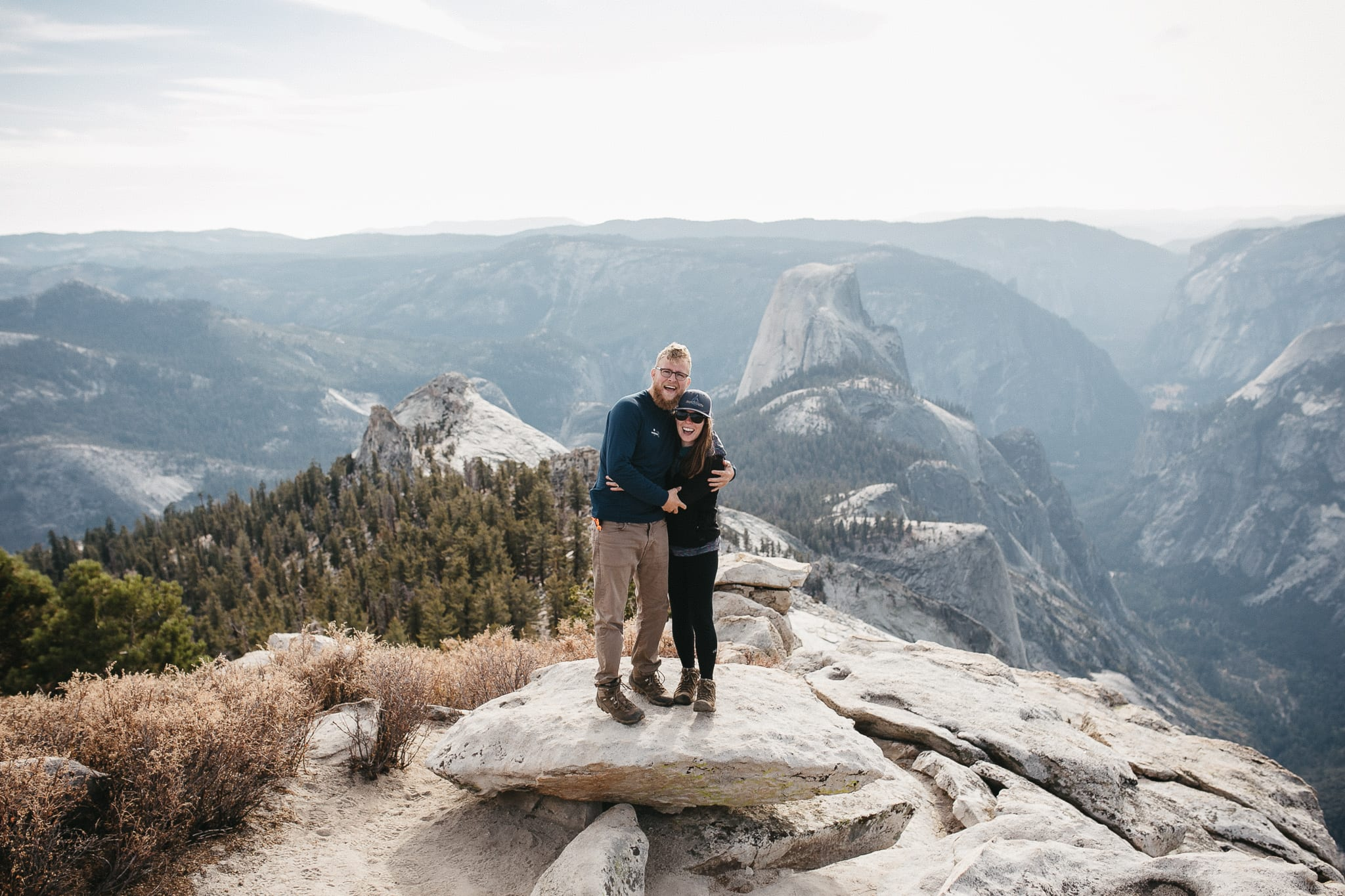 clouds-rest-yosemite-california-engagement-lifestyle-adventure-photographer-26