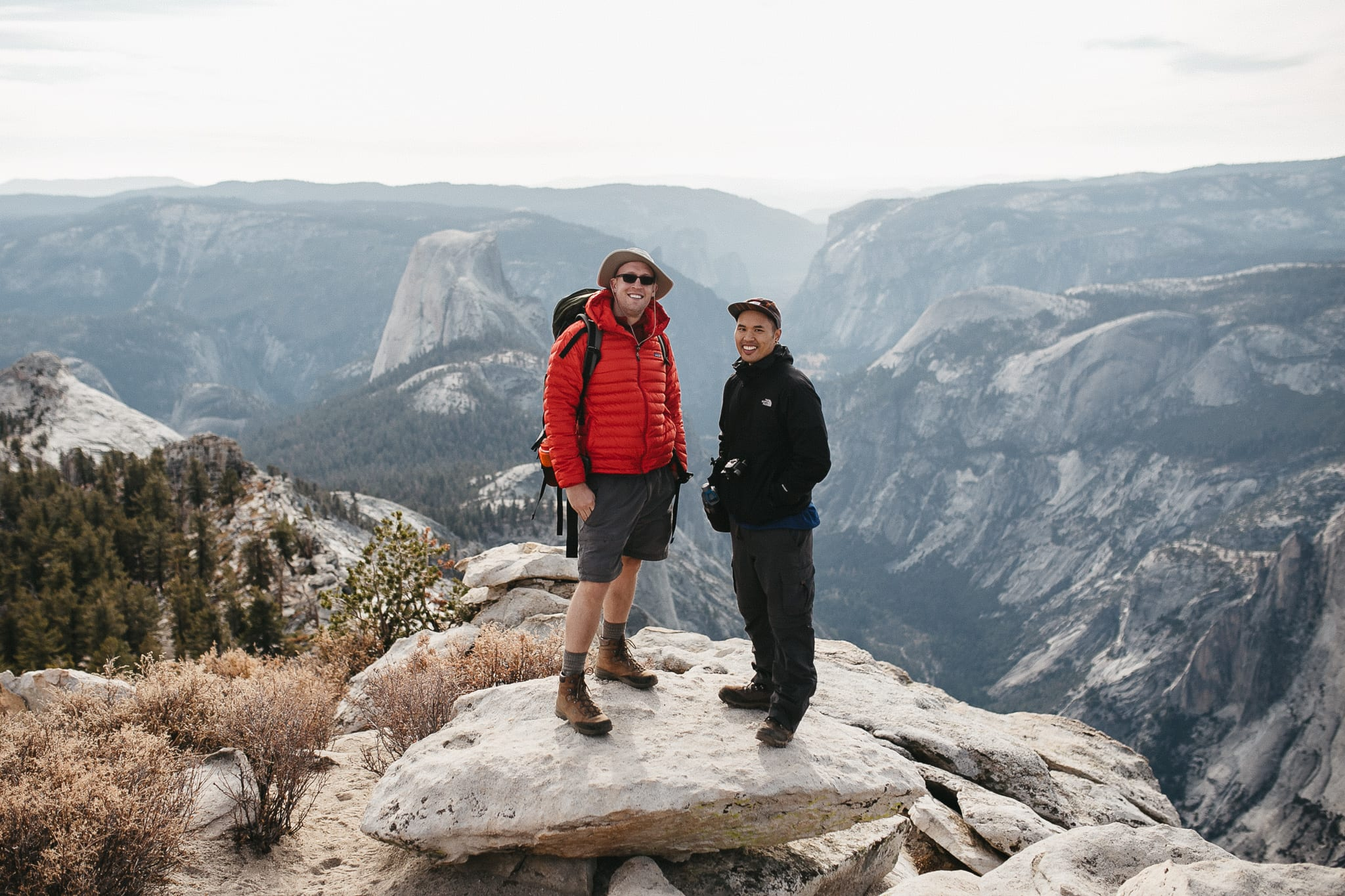 clouds-rest-yosemite-california-engagement-lifestyle-adventure-photographer-27