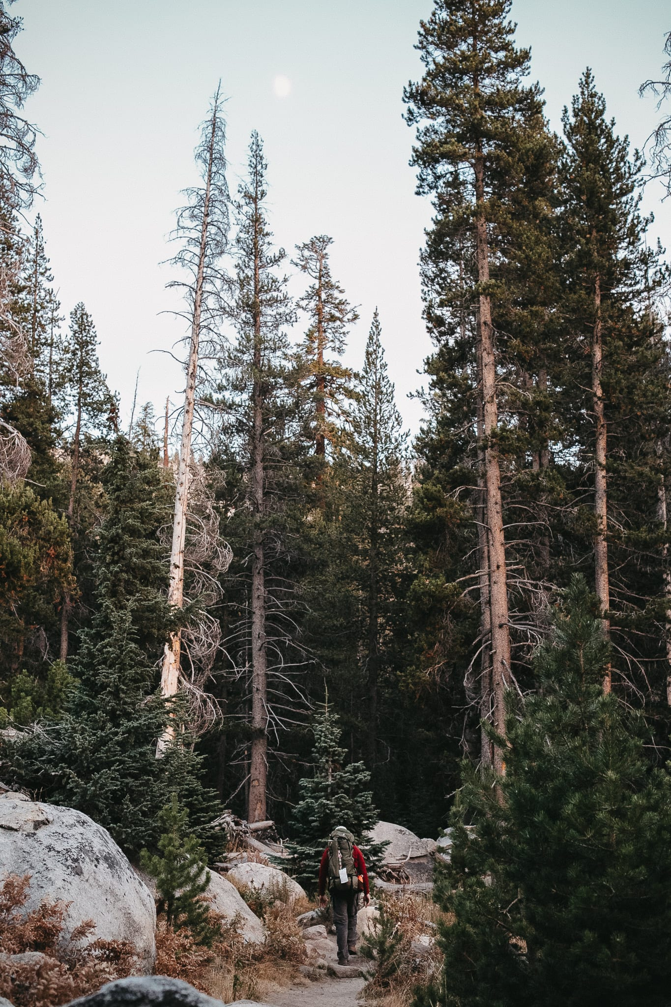 clouds-rest-yosemite-california-engagement-lifestyle-adventure-photographer-3