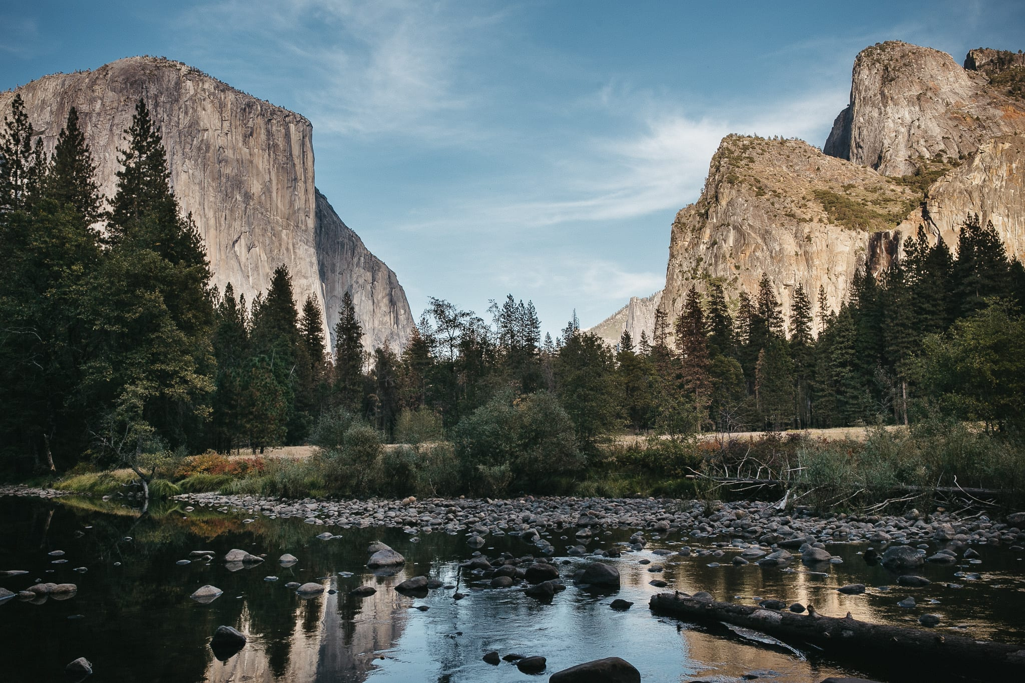 clouds-rest-yosemite-california-engagement-lifestyle-adventure-photographer-34