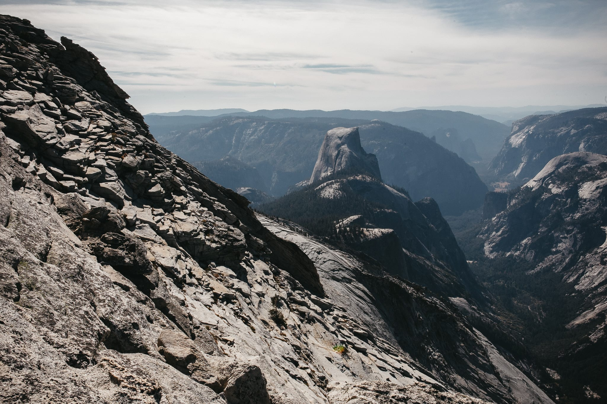 clouds-rest-yosemite-california-engagement-lifestyle-adventure-photographer-8