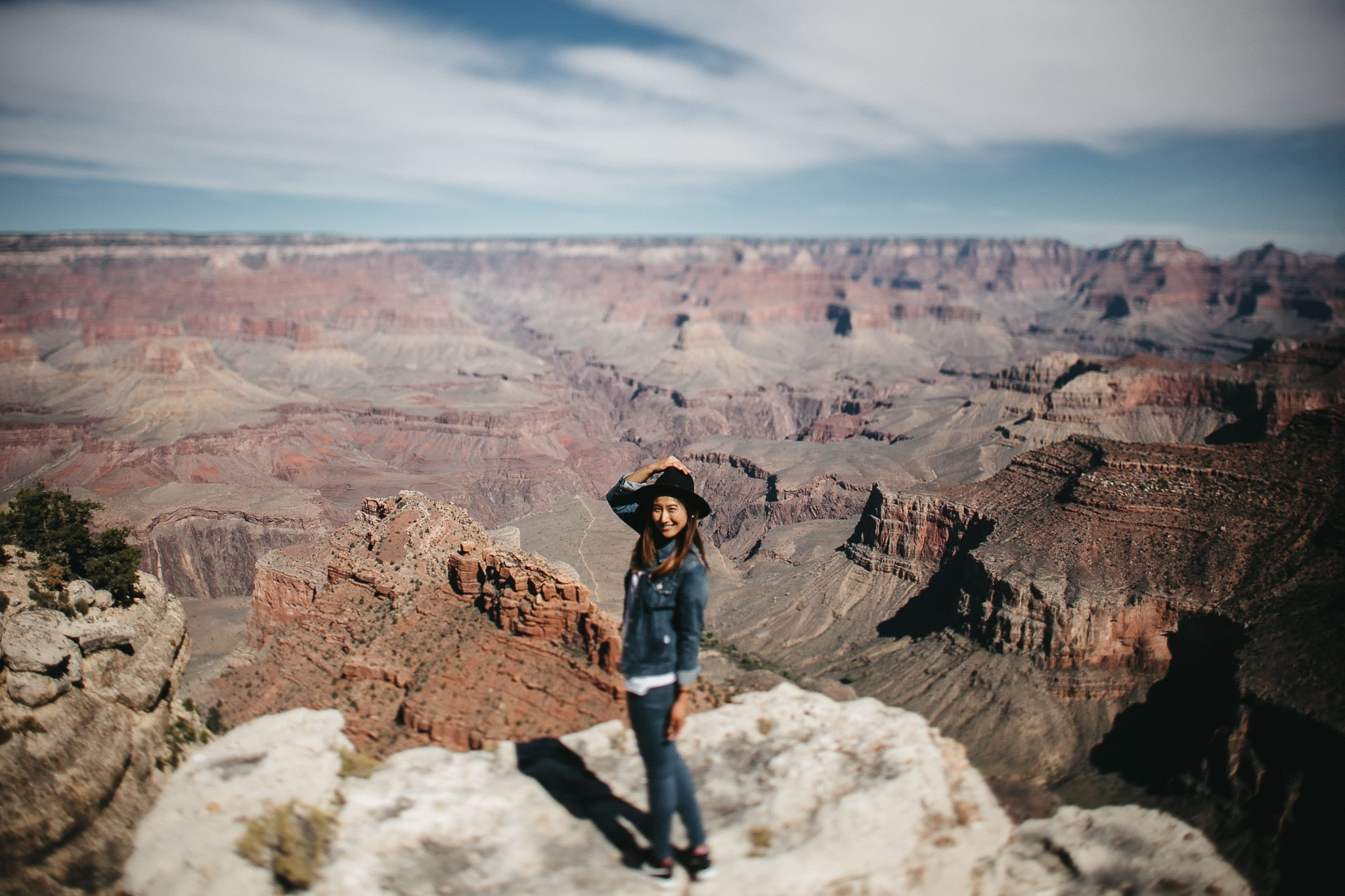 jc1-grand-canyon-arizona-lifestyle-portrait-photographer-5