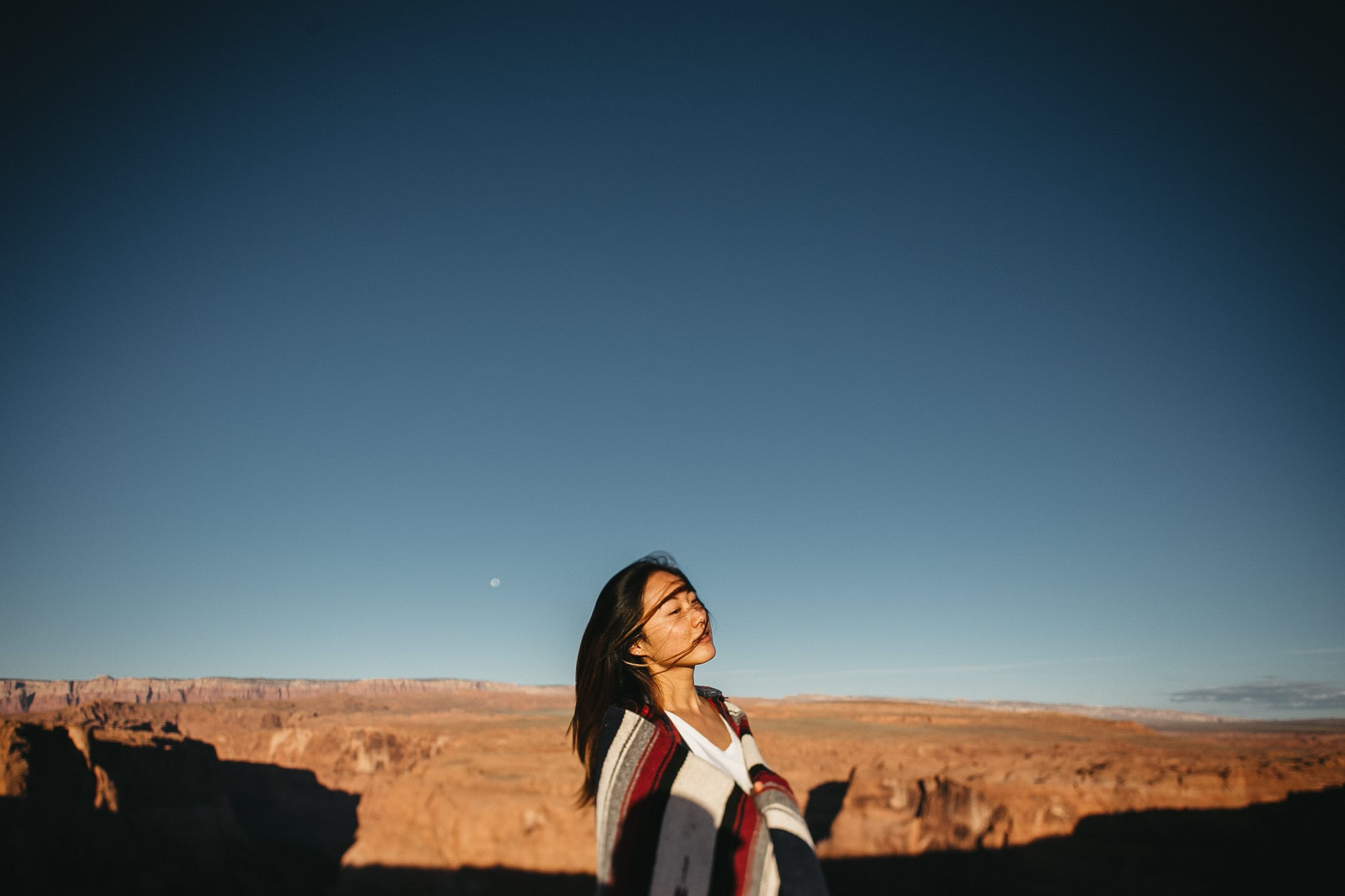 jc2-horseshoe-bend-antelope-cannyon-arizona-lifestyle-portrait-photographer-10