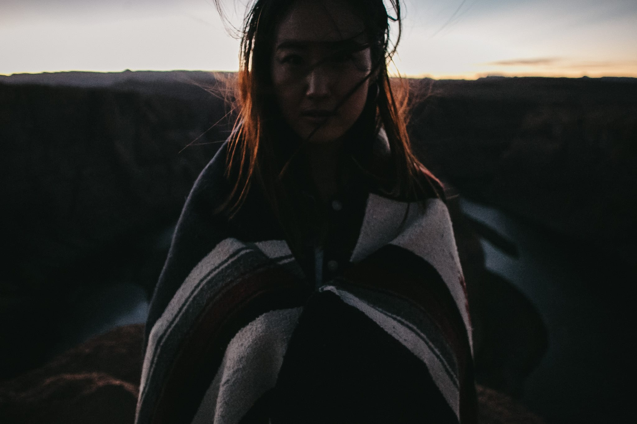 jc2-horseshoe-bend-antelope-cannyon-arizona-lifestyle-portrait-photographer-4