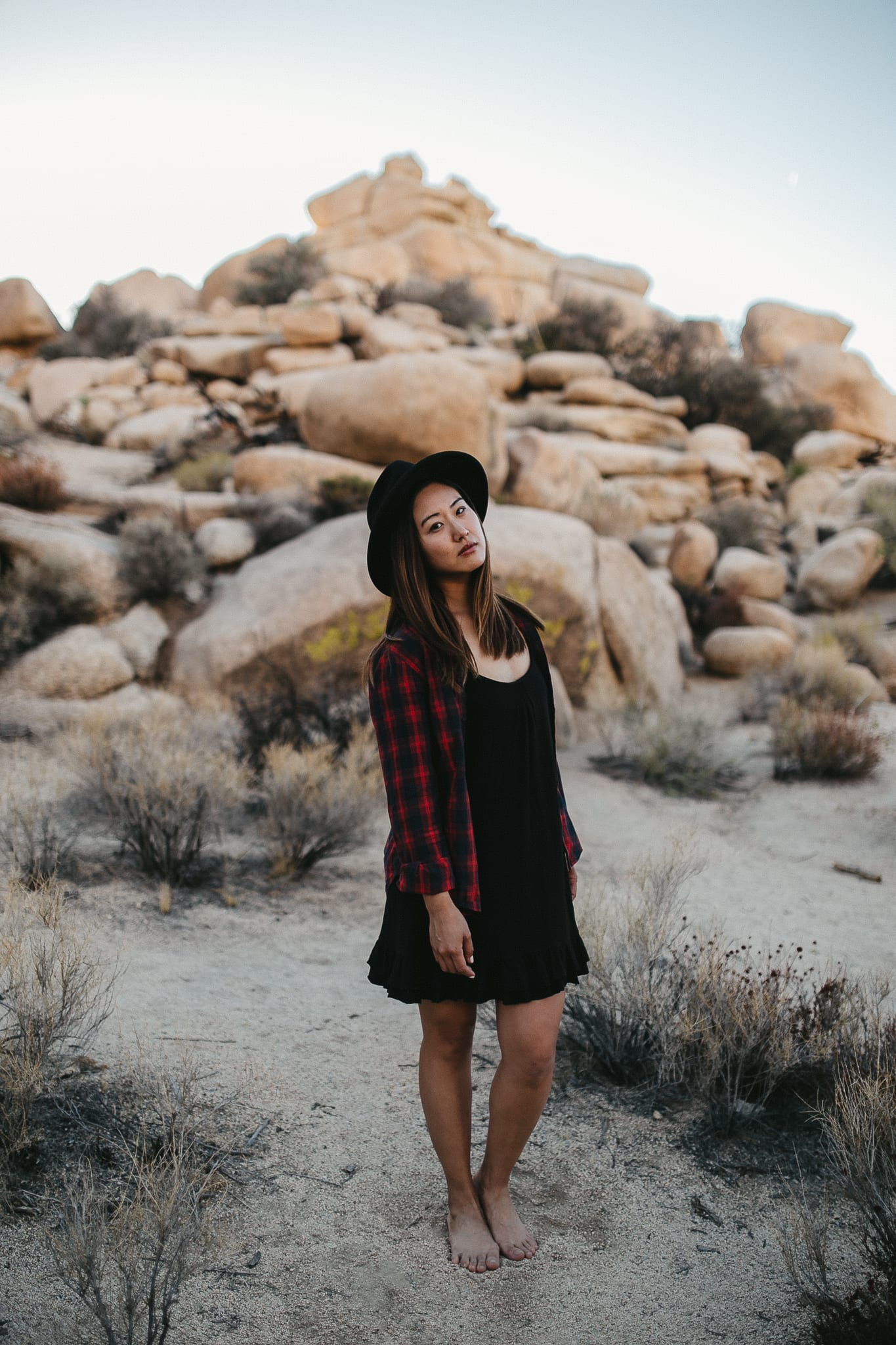 jc3-joshua-tree-california-lifestyle-portrait-photographer-14