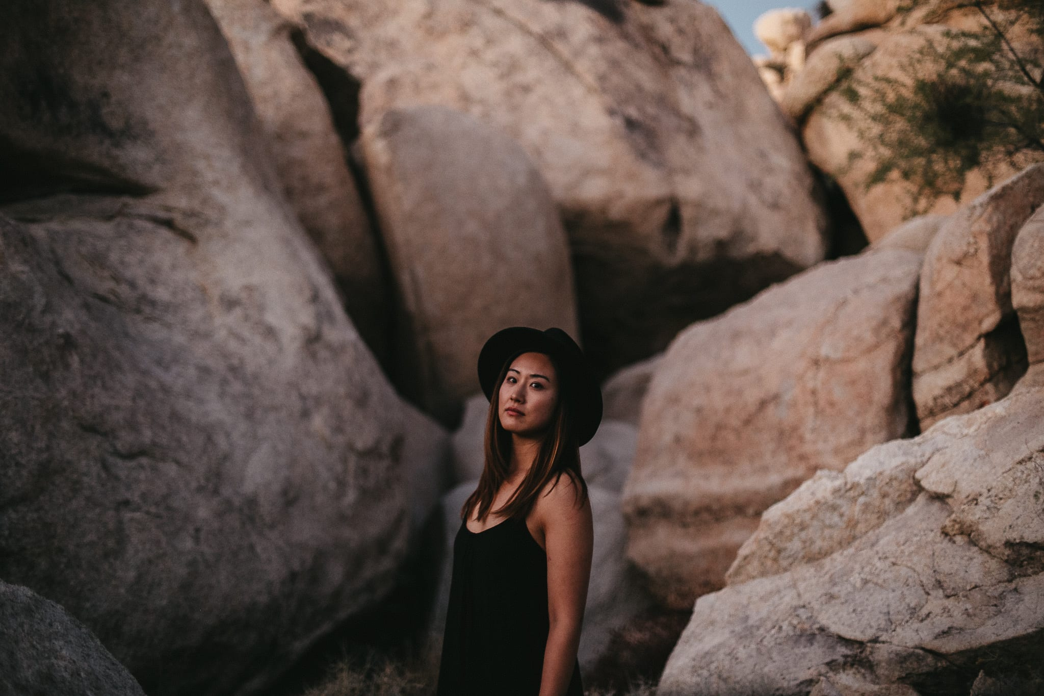 jc3-joshua-tree-california-lifestyle-portrait-photographer-17