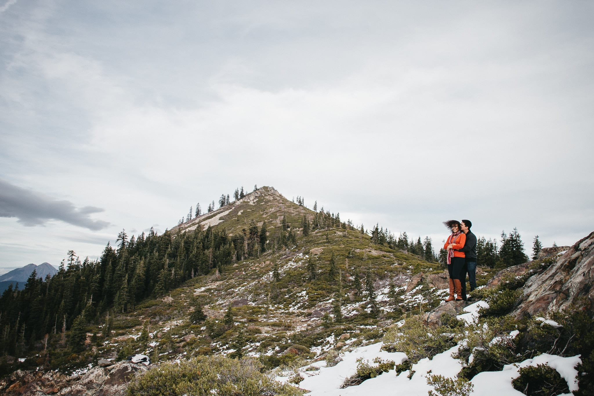 little-castle-lake-heart-lake-shasta-california-engagement-photographer-8