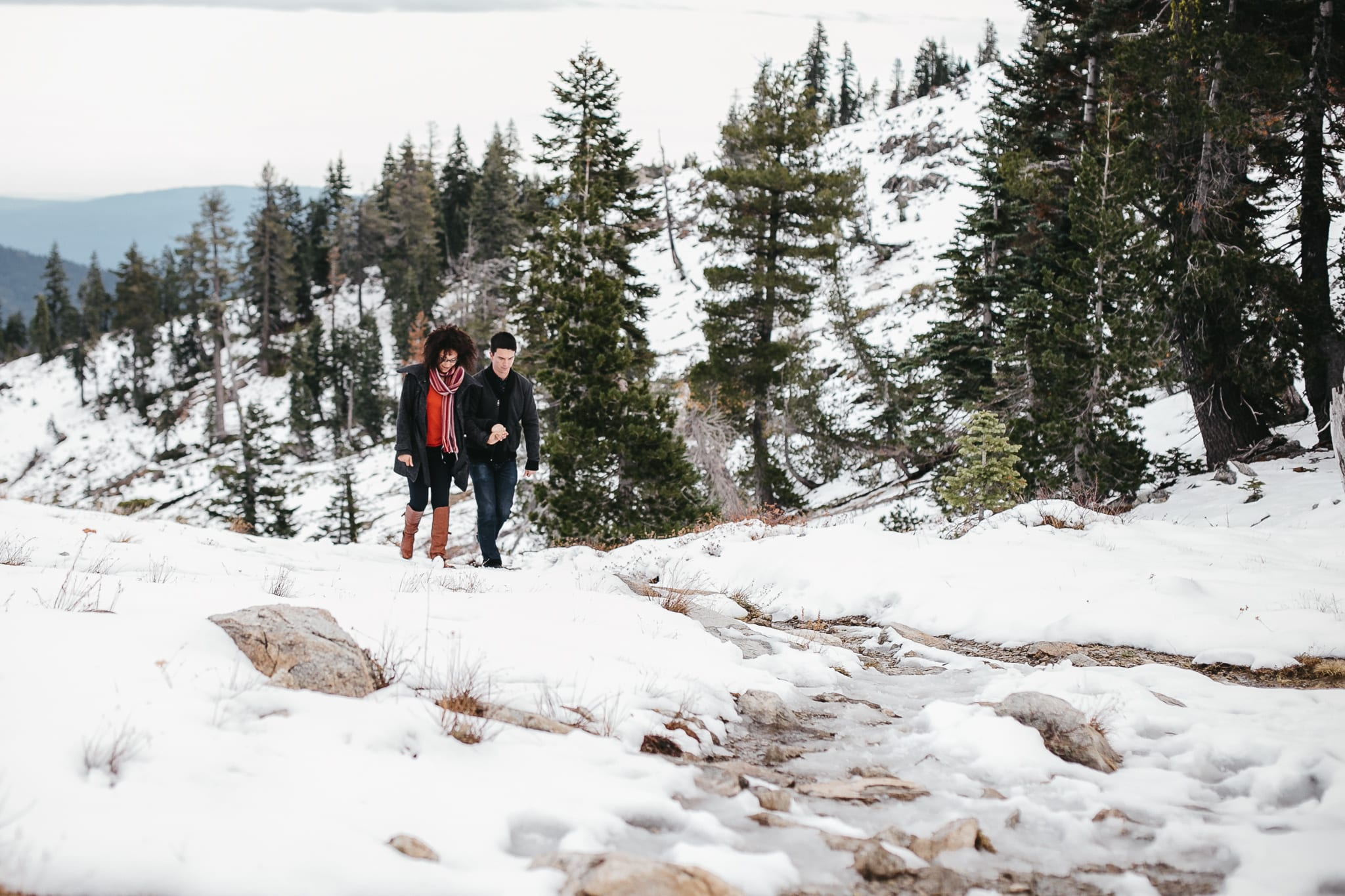 little-castle-lake-heart-lake-shasta-california-engagement-photographer-9