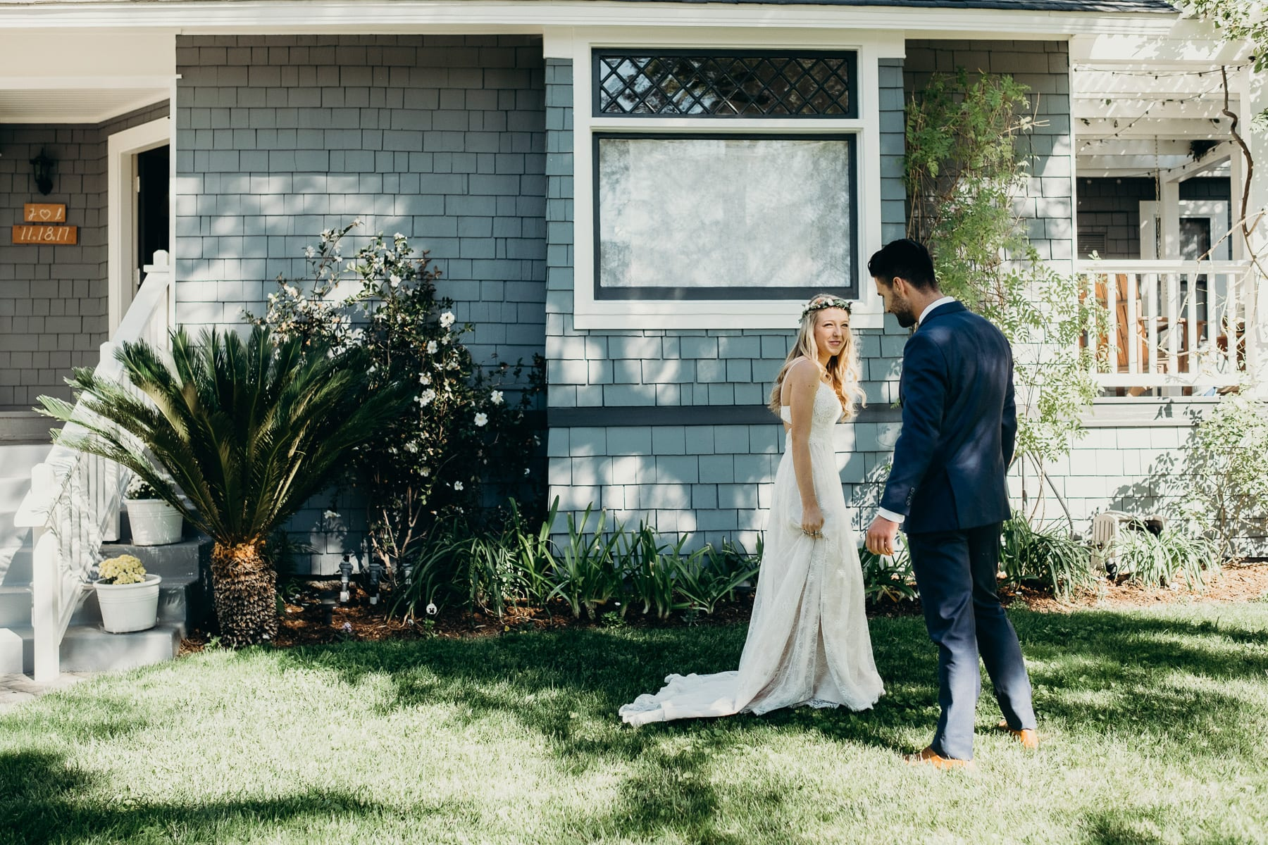 Wedding Photography Pasadena Ca: Pasadena-la-california-backyard-wedding-photographer-30