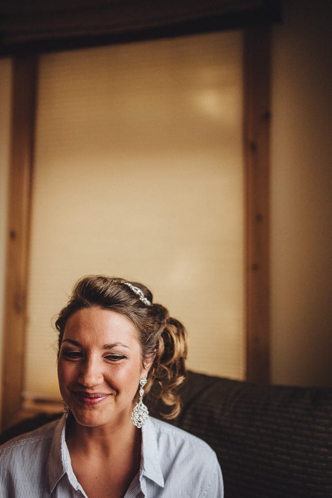 shasta-lake-wedding-photographer-20