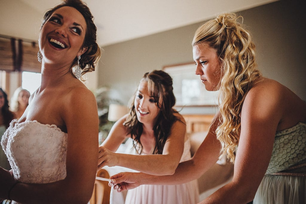 shasta-lake-wedding-photographer-25