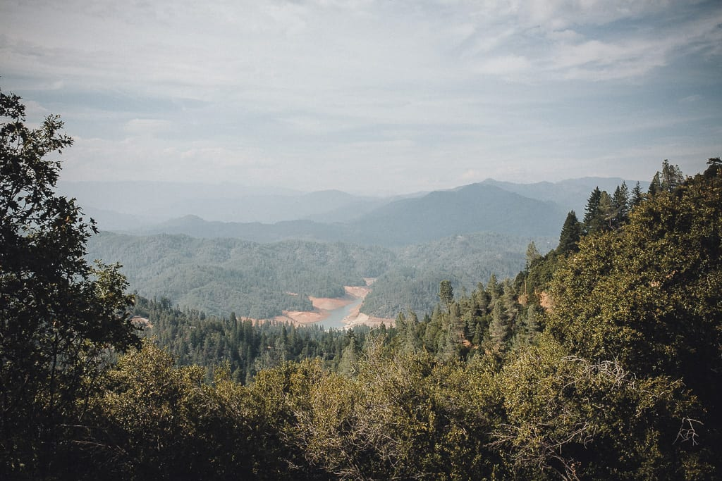 shasta-lake-wedding-photographer-3