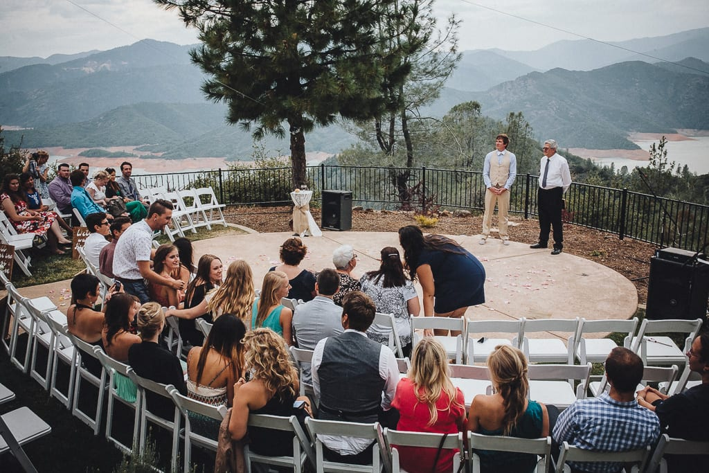 shasta-lake-wedding-photographer-35