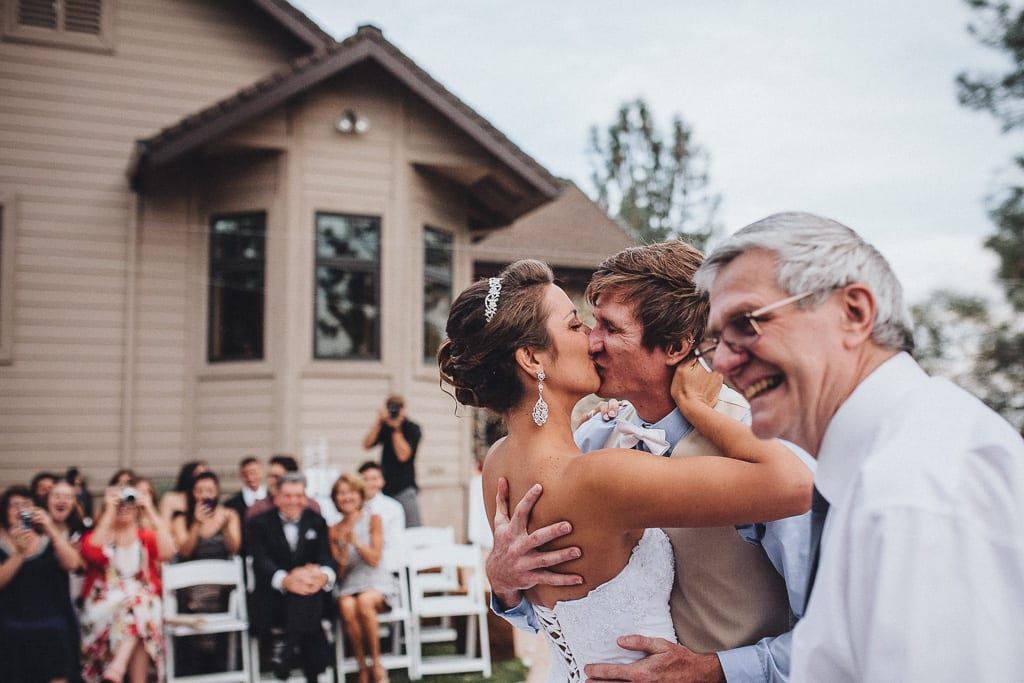 shasta-lake-wedding-photographer-40