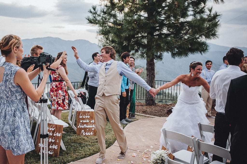 shasta-lake-wedding-photographer-42