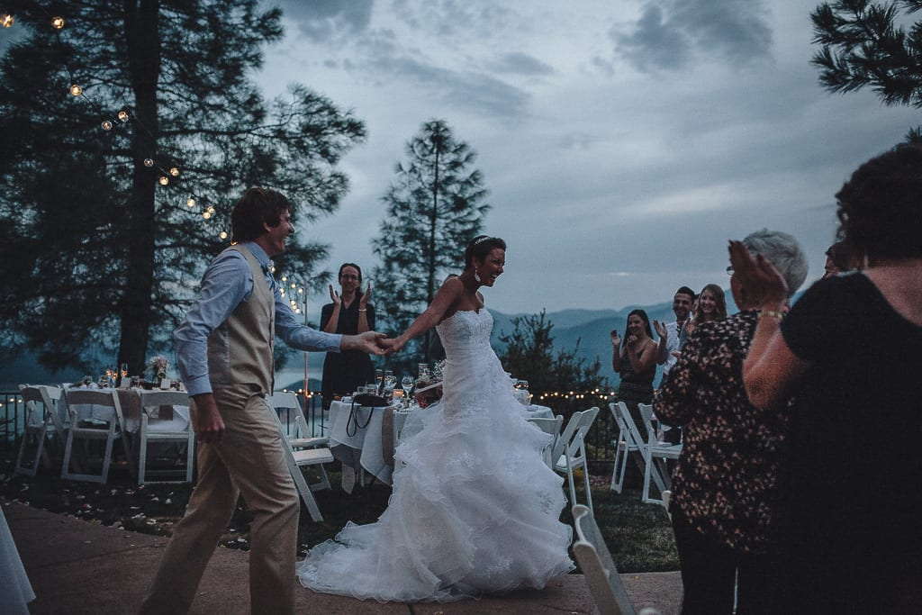 shasta-lake-wedding-photographer-47