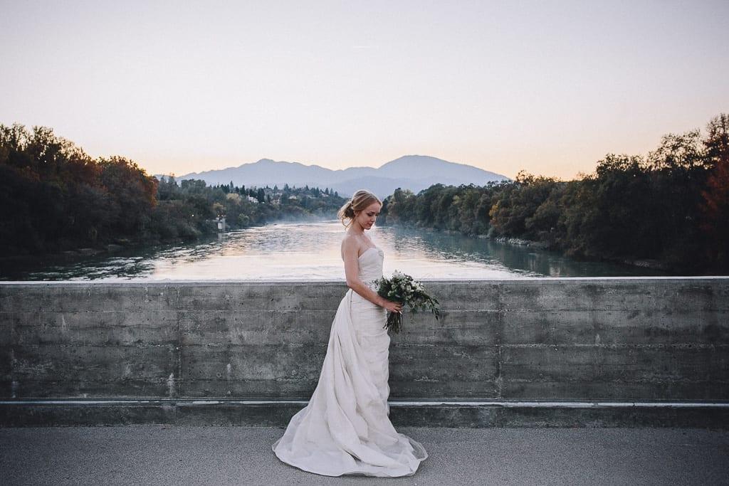 diesel-horse-bridge-redding-wedding-photographer-13