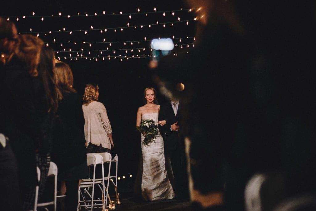 diesel-horse-bridge-redding-wedding-photographer-16