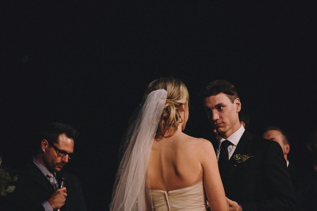 diesel-horse-bridge-redding-wedding-photographer-18