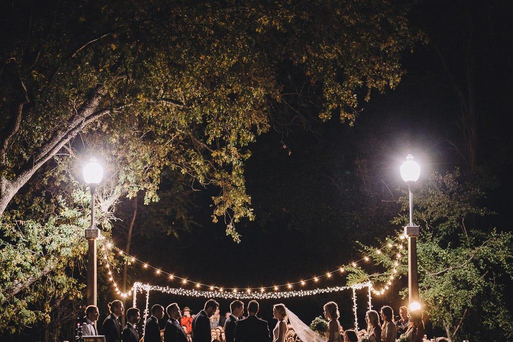 diesel-horse-bridge-redding-wedding-photographer-20