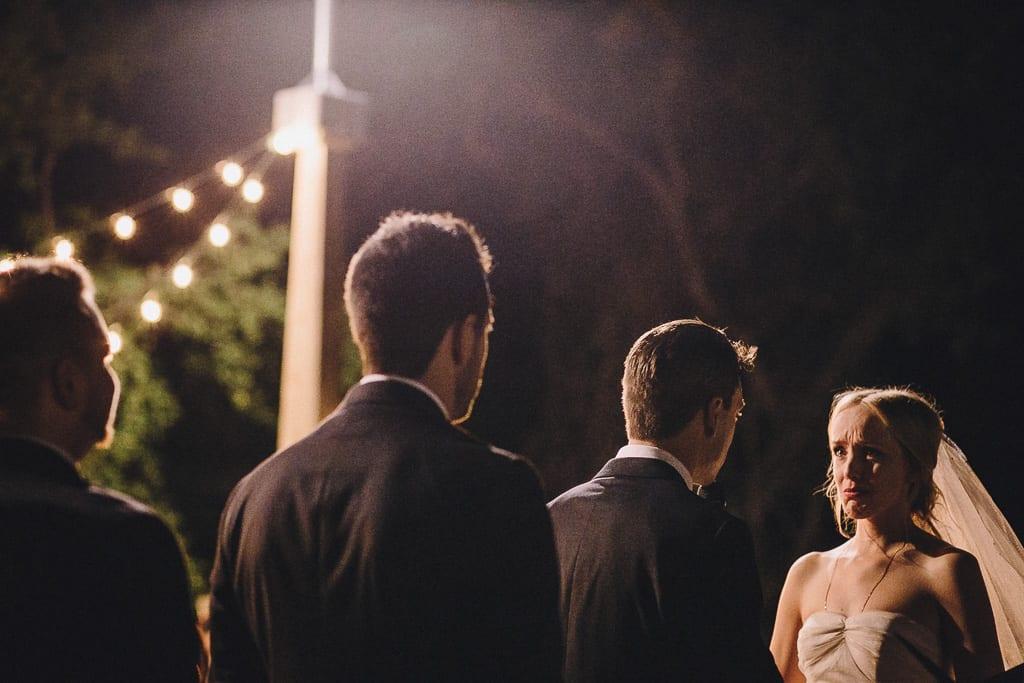 diesel-horse-bridge-redding-wedding-photographer-22