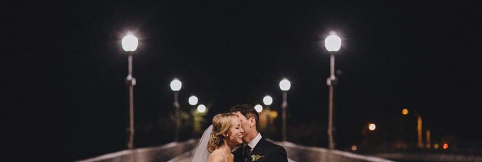 Blair + Caitlin | Redding California Wedding Photographer