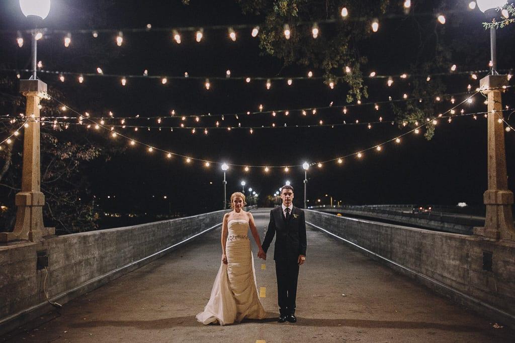 diesel-horse-bridge-redding-wedding-photographer-27