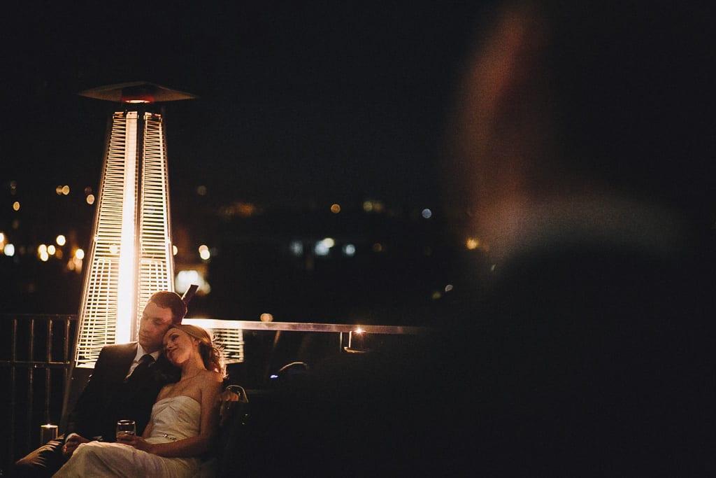 diesel-horse-bridge-redding-wedding-photographer-30