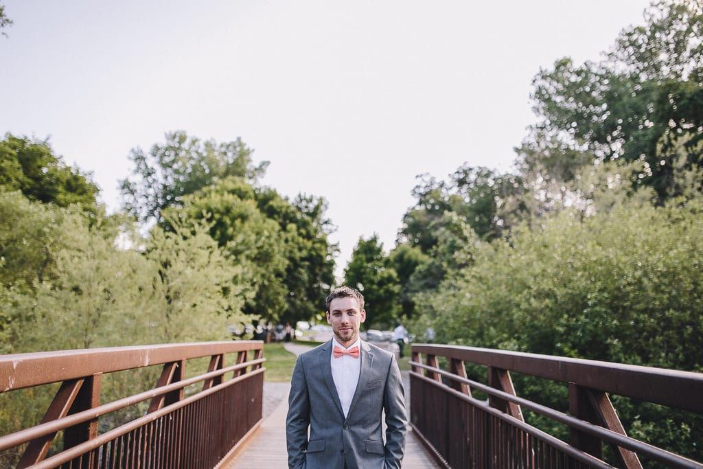 anderson-river-park-wedding-photo-10