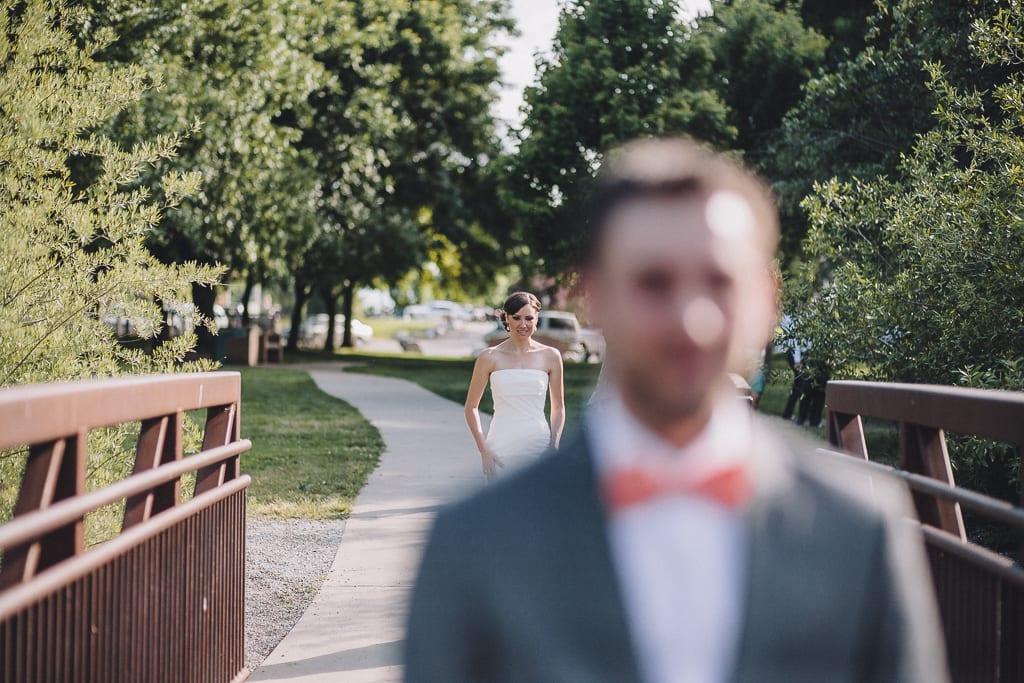 anderson-river-park-wedding-photo-11