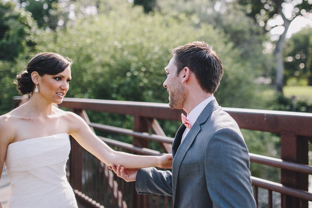 anderson-river-park-wedding-photo-13