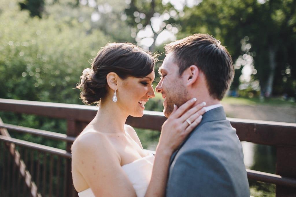 anderson-river-park-wedding-photo-14