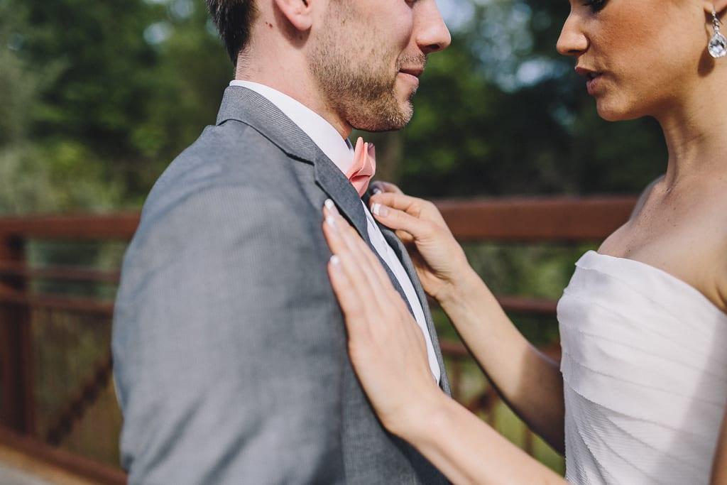 anderson-river-park-wedding-photo-15