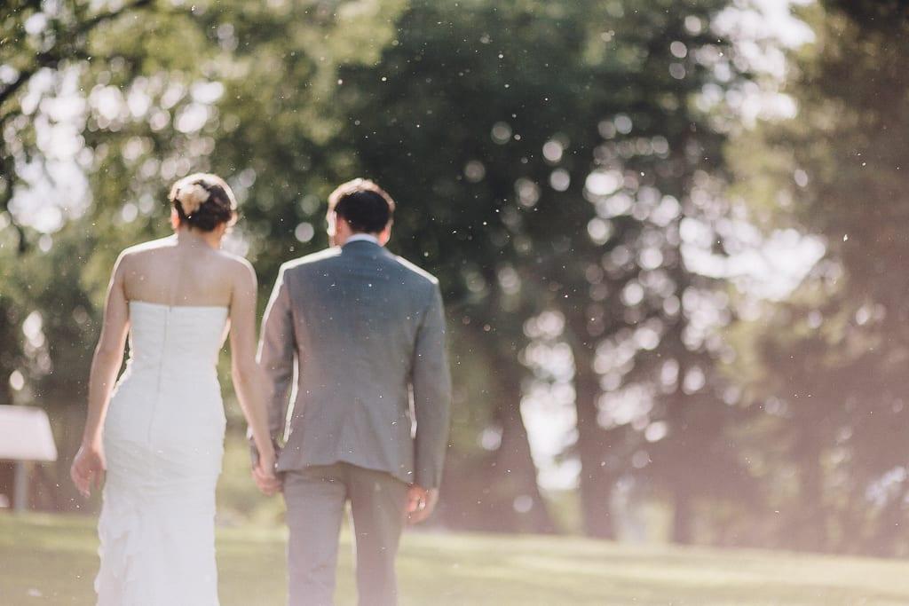 anderson-river-park-wedding-photo-16