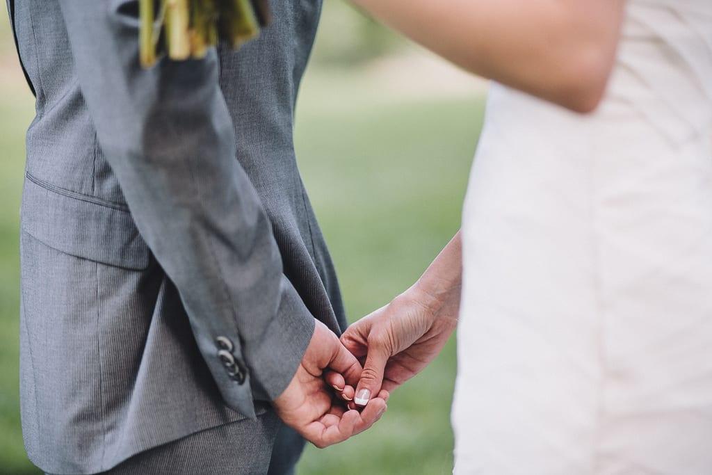 anderson-river-park-wedding-photo-18