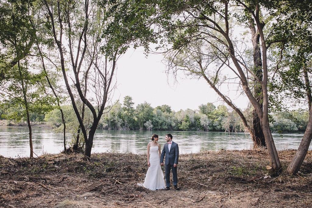 anderson-river-park-wedding-photo-19