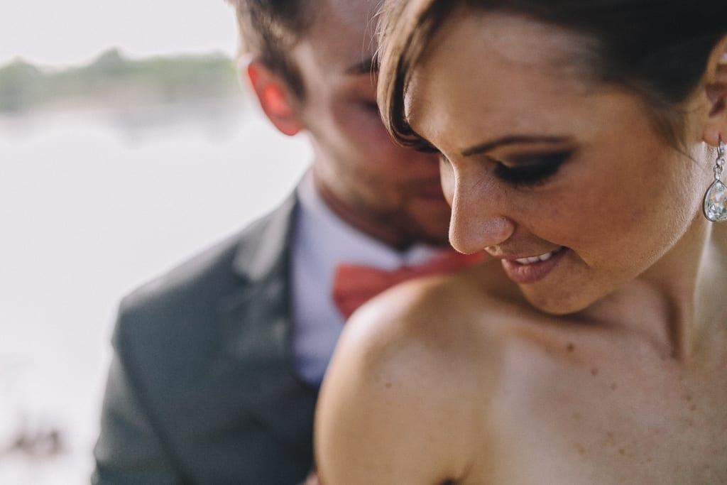 anderson-river-park-wedding-photo-20