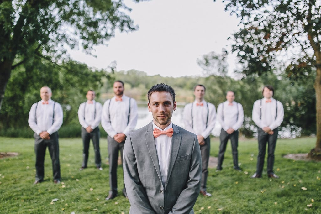 anderson-river-park-wedding-photo-21