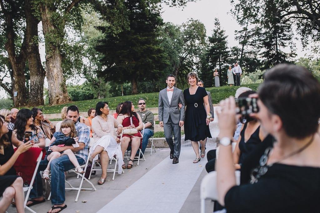 anderson-river-park-wedding-photo-22