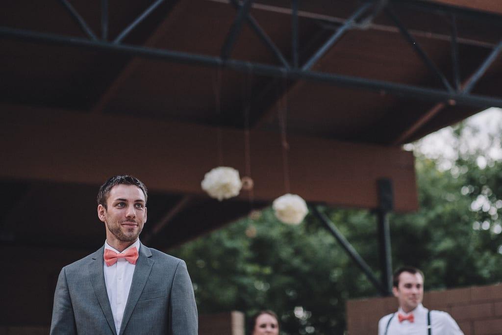 anderson-river-park-wedding-photo-23