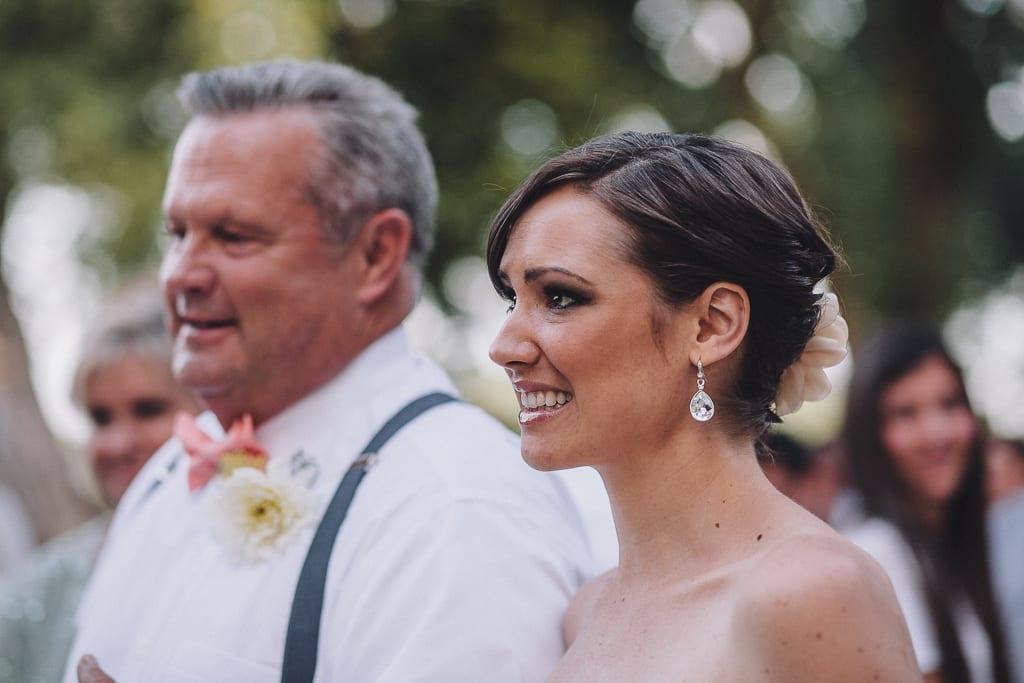 anderson-river-park-wedding-photo-24